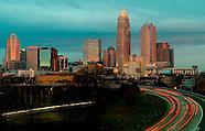 20071219 Charlotte
