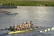 Poznan, POLAND.  2006, FISA, Rowing, World Cup, GV's  round the  'Malta Regatta course;  Poznan POLAND, Fri. 16.06.2006. © Peter Spurrier   ...[Mandatory Credit Peter Spurrier/ Intersport Images] Rowing Course:Malta Rowing Course, Poznan, POLAND