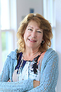 Kathryn McKenzie