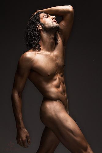Goldenboy nude pics