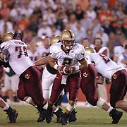 2002 NCAA Football