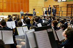 2012 Community Concert