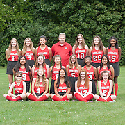 Field Hockey (JV)
