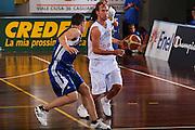 DESCRIZIONE : Cagliari Torneo Internazionale Sardegna a canestro Italia Inghilterra <br /> GIOCATORE : Giuseppe Poeta <br /> SQUADRA : Nazionale Italia Uomini <br /> EVENTO : Raduno Collegiale Nazionale Maschile <br /> GARA : Italia Inghilterra Italy Great Britain <br /> DATA : 15/08/2008 <br /> CATEGORIA : Palleggio <br /> SPORT : Pallacanestro <br /> AUTORE : Agenzia Ciamillo-Castoria/S.Silvestri <br /> Galleria : Fip Nazionali 2008 <br /> Fotonotizia : Cagliari Torneo Internazionale Sardegna a canestro Italia Inghilterra <br /> Predefinita :
