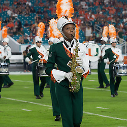 Frost Band of the Hour 2016 Football Season