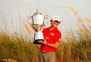 20120812 PGA Championship