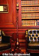 PA Capitol Complex, House Speaker's Office, Harrisburg, Pennsylvania