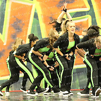 1015_SA Academy of Cheer Dance Cyclones