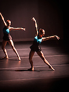 XAOC Contemporary Ballet