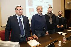 20170223 CONVEGNO CAMERA DI COMMERCIO