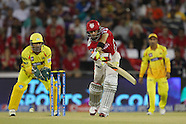 Pepsi IPL 2014 M29 - Kings XI Punjab v Chennai Superkings