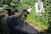 Classic Garden 394