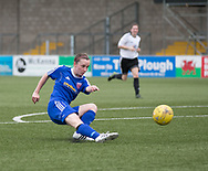 - Forfar Farmington v Glasgow Girls in the SWPL 2 at Station Park, Forfar, Photo: David Young<br /> <br />  - &copy; David Young - www.davidyoungphoto.co.uk - email: davidyoungphoto@gmail.com