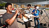Jeff James Band