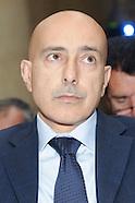 Aiello Giacomo