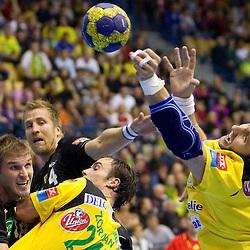 20101002_SLO, Handball - EHF Champions League, RK Celje Pivovarna Lasko vs Rhein-Neckar Lowen