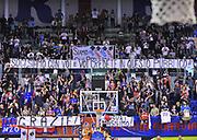 DESCRIZIONE : Biella Lega A 2011-12 Angelico Biella Otto Caserta<br /> GIOCATORE : tifosi Angelico Biella<br /> SQUADRA :  Angelico Biella<br /> EVENTO : Campionato Lega A 2011-2012 <br /> GARA : Angelico Biella Otto Caserta <br /> DATA : 02/05/2012<br /> CATEGORIA : Tifosi<br /> SPORT : Pallacanestro <br /> AUTORE : Agenzia Ciamillo-Castoria/ L.Goria<br /> Galleria : Lega Basket A 2011-2012 <br /> Fotonotizia : Biella Lega A 2011-12  Angelico Biella Otto Caserta<br /> Predefinita