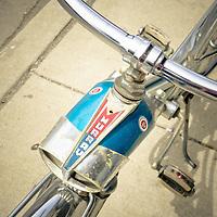 Bike Like