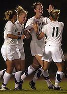 20031105 NCAA Soccer UAB v Charlotte