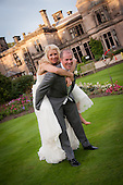Wedding of Anya  & Roger Taylor - Wedding at Rookery Hall