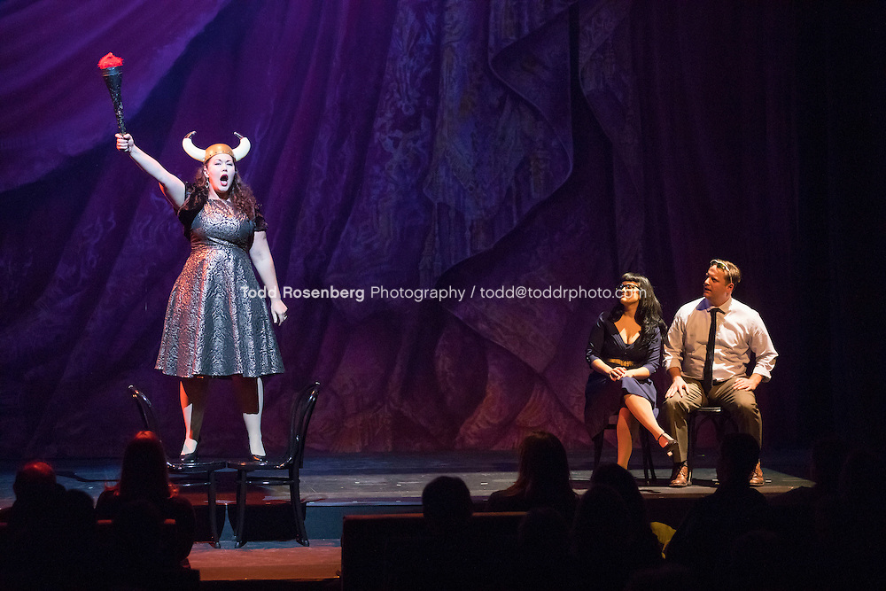 10/26/16 3:25:30 PM <br /> Lyric Opera Chicago<br /> Lyric Unlimited<br /> The Second City Chicago<br /> Longer Louder Wagner<br /> <br />  &copy; Todd Rosenberg Photography 2016