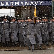 Army -v- Navy 2017