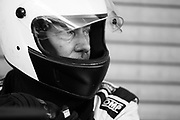 September 21-24, 2017: IMSA Weathertech at Laguna Seca. 16 Change Racing mechanic