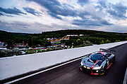 July 27-30, 2017 -  Total 24 Hours of Spa, Audi Sport Team WR, Connor de Philippi, Christopher Mies, Frédéric Vervisch, Audi R8 LMS