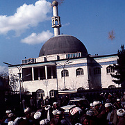 1976<br />