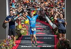 13.10.2018 Ironman World Championship 2018 - Hawaii