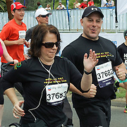 2014 City to Surf