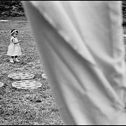 NI—OS DE PORAI - Homenaje a Mariano Diaz.Photography by Aaron Sosa.Los Teques.Estado Miranda - Venezuela 2002.(Copyright © Aaron Sosa)
