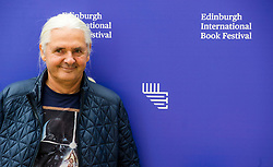 Pictured: Kjell Ola Dahl<br /> <br /> Kjell Ola Dahl (born 4 February 1958) is a Norwegian writer, who is sometimes known professionally as K. O. Dahl.<br /> <br /> His writing career began with the publishing of Dødens Investeringer (Lethal Investments) in 1993 and he has subsequently authored more than a dozen novels, many short stories, several non-fiction books, and co-written two screenplays with the writer/director Hisham Zaman.<br /> <br /> He is best known for his eleven Nordic noir crime novels which feature his Oslo detectives Frølich and Gunnarstranda.