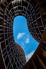 20171107 Arkitektur i København