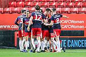 Charlton Athletic v Doncaster Rovers 011218