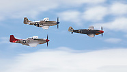 2018 Airshow of the Cascades