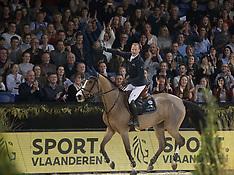 GP Sport Vlaanderen - Mechelen 2017