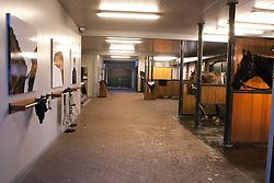 Studfarm de Begijnhoeve - Retie 2011<br /> © Dirk Caremans