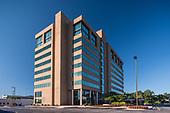 Timonium Corporate Center Photography