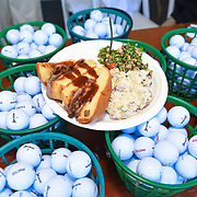 Seaside Market at Farmers Open Players Lunch 2017