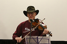Fiddling: Decoding Bowing Patterns so Tunes Come Alive