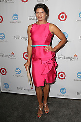 Andrea Navedo, at the Eva Longoria Foundation Dinner, Four Seasons Hotel, Los Angeles, CA 11-10-16. EXPA Pictures &copy; 2016, PhotoCredit: EXPA/ Avalon/ Martin Sloan<br /> <br /> *****ATTENTION - for AUT, SLO, CRO, SRB, BIH, MAZ, SUI only*****