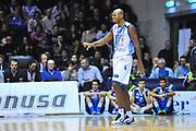 DESCRIZIONE : Campionato 2013/14 Dinamo Banco di Sardegna Sassari - Montepaschi Siena<br /> GIOCATORE : Caleb Green<br /> CATEGORIA : Ritratto Delusione<br /> SQUADRA : Dinamo Banco di Sardegna Sassari<br /> EVENTO : LegaBasket Serie A Beko 2013/2014<br /> GARA : Dinamo Banco di Sardegna Sassari - Montepaschi Siena<br /> DATA : 22/12/2013<br /> SPORT : Pallacanestro <br /> AUTORE : Agenzia Ciamillo-Castoria / Luigi Canu<br /> Galleria : LegaBasket Serie A Beko 2013/2014<br /> Fotonotizia : Campionato 2013/14 Dinamo Banco di Sardegna Sassari - Montepaschi Siena<br /> Predefinita :