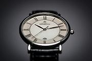 Herbelin watches