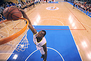 DESCRIZIONE : Riccione SuisseGas All Star Game 2012<br /> GIOCATORE : Mario West<br /> CATEGORIA : schiacciata special dunk contest gara schiacciate<br /> SQUADRA : Est<br /> EVENTO : All Star Game 2012<br /> GARA : Est Ovest<br /> DATA : 06/04/2012<br /> SPORT : Pallacanestro<br /> AUTORE : Agenzia Ciamillo-Castoria/C.De Massis<br /> Galleria : Lega Basket A2 2011-2012 <br /> Fotonotizia : Riccione SuisseGas All Star Game 2012<br /> Predefinita :