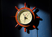 "Barometer This mage can be licensed via Millennium Images. Contact me for more details, or email mail@milim.com For prints, contact me, or click ""add to cart"" to some standard print options."