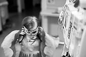 Greta & Ewings Sarcoma Highlights