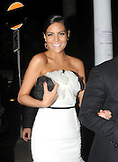 20.MAY.2011. CANNES<br /> <br /> XIMENA NAVARRETE ROSET AT THE CANNES BEACH PARTY DURING THE 64TH CANNES INTERNATIONAL FILM FESTIVAL 2011 IN CANNES, FRANCE<br /> <br /> BYLINE: EDBIMAGEARCHIVE.COM<br /> <br /> *THIS IMAGE IS STRICTLY FOR UK NEWSPAPERS AND MAGAZINES ONLY*<br /> *FOR WORLD WIDE SALES AND WEB USE PLEASE CONTACT EDBIMAGEARCHIVE - 0208 954 5968*