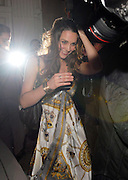 01.FEBRUARY.2007. LONDON<br /> <br /> A WORSE FOR WEAR KATE MIDDLETON AND SISTER PIPPA LEAVING MAHIKI NIGHTCLUB IN MAYFAIR AT 3.00AM, FOLLOWED 10 MINUTES LATER BY A BLEARY EYED PRINCE WILLIAM.<br /> <br /> BYLINE: EDBIMAGEARCHIVE.CO.UK<br /> <br /> *THIS IMAGE IS STRICTLY FOR UK NEWSPAPERS AND MAGAZINES ONLY*<br /> *FOR WORLD WIDE SALES AND WEB USE PLEASE CONTACT EDBIMAGEARCHIVE - 0208 954 5968*