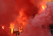 2015/07/25 Udinese vs Galatasaray